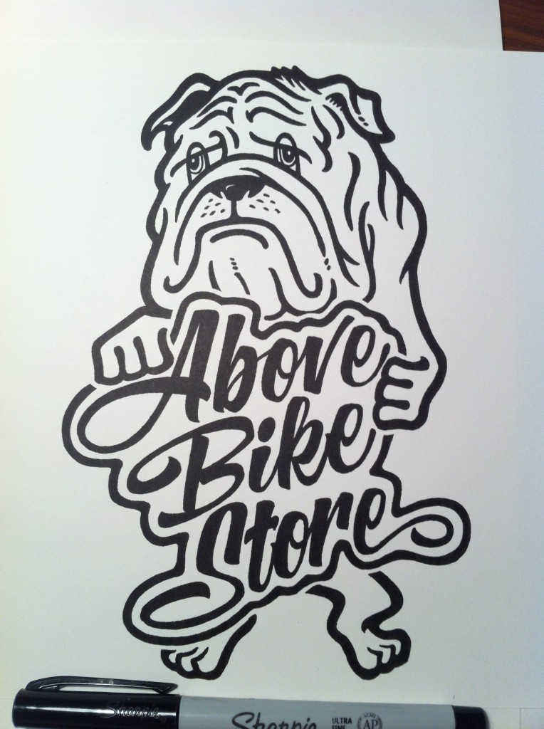 above sticker03